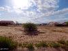 Photo of 14595 S Vera Cruz Road, Arizona City, AZ 85123 (MLS # 5696959)