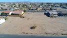 Photo of 15101 S Redondo Road, Arizona City, AZ 85123 (MLS # 5696960)