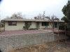 Photo of 2823 Willow Creek Road, Prescott, AZ 86301 (MLS # 5696977)