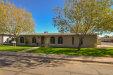 Photo of 647 N Gentry Circle, Mesa, AZ 85213 (MLS # 5696984)