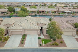 Photo of 42033 W Dorsey Drive, Maricopa, AZ 85138 (MLS # 5696995)