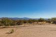Photo of 30811 N 144th Street, Scottsdale, AZ 85262 (MLS # 5697015)