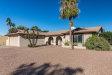 Photo of 5218 E Blanche Drive, Scottsdale, AZ 85254 (MLS # 5697024)
