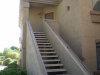 Photo of 15095 N Thompson Peak Parkway, Unit 2085, Scottsdale, AZ 85260 (MLS # 5697031)