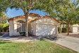 Photo of 2391 S Karen Drive, Chandler, AZ 85286 (MLS # 5697042)