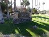 Photo of 8787 E Mountain View Road, Unit 1037, Scottsdale, AZ 85258 (MLS # 5697055)