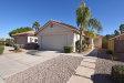 Photo of 17435 N 47th Street, Phoenix, AZ 85032 (MLS # 5697059)
