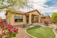 Photo of 8512 E Inca Street, Mesa, AZ 85207 (MLS # 5697079)