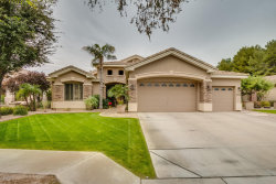 Photo of 8026 S Stephanie Lane, Tempe, AZ 85284 (MLS # 5697080)