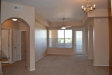 Photo of 14575 W Mountain View Boulevard, Unit 10303, Surprise, AZ 85374 (MLS # 5697082)