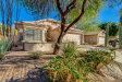 Photo of 1437 S St Paul --, Mesa, AZ 85206 (MLS # 5697086)