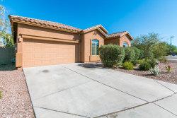 Photo of 42215 N 45th Drive, Phoenix, AZ 85086 (MLS # 5697091)