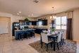 Photo of 23753 W Mobile Lane, Buckeye, AZ 85326 (MLS # 5697103)