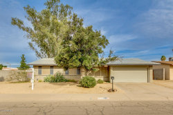 Photo of 4658 W Caron Street, Glendale, AZ 85302 (MLS # 5697107)