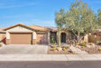 Photo of 2922 W Sousa Drive, Anthem, AZ 85087 (MLS # 5697116)