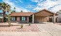 Photo of 3161 N Bentrup Circle, Chandler, AZ 85224 (MLS # 5697121)