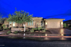 Photo of 31605 N 128th Drive, Peoria, AZ 85383 (MLS # 5697130)