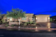 Photo of 31605 N 128th Drive, Peoria, AZ 85383 (MLS # 5697130)