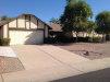 Photo of 1843 N 66th Street N, Mesa, AZ 85205 (MLS # 5697136)