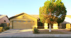 Photo of 9738 E Juanita Avenue, Mesa, AZ 85209 (MLS # 5697147)