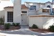 Photo of 1717 E Union Hills Drive, Unit 1116, Phoenix, AZ 85024 (MLS # 5697152)