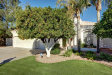 Photo of 3508 E Fox Street, Mesa, AZ 85213 (MLS # 5697156)