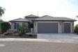 Photo of 27017 W Wahalla Lane, Buckeye, AZ 85396 (MLS # 5697163)
