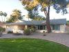 Photo of 5236 E Ludlow Drive, Scottsdale, AZ 85254 (MLS # 5697165)