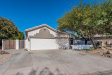 Photo of 11402 W Cottonwood Lane, Avondale, AZ 85392 (MLS # 5697170)