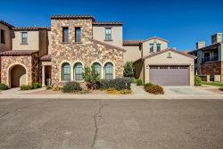 Photo of 4777 S Fulton Ranch Boulevard, Unit 1059, Chandler, AZ 85248 (MLS # 5697172)