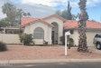 Photo of 25462 S Truro Drive, Sun Lakes, AZ 85248 (MLS # 5697174)