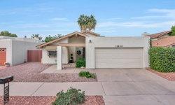 Photo of 11404 N 30th Avenue, Phoenix, AZ 85029 (MLS # 5697178)