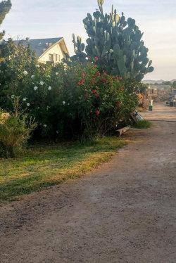 Photo of 18619 E Chandler Heights Road, Queen Creek, AZ 85142 (MLS # 5697189)