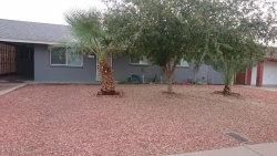 Photo of 4119 W Las Palmaritas Drive, Phoenix, AZ 85051 (MLS # 5697196)