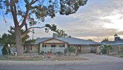 Photo of 3643 W Caron Street, Phoenix, AZ 85051 (MLS # 5697200)