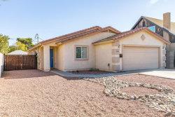 Photo of 2233 N 21st Place, Phoenix, AZ 85006 (MLS # 5697202)