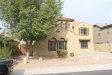 Photo of 11570 W Cocopah Street, Avondale, AZ 85323 (MLS # 5697206)