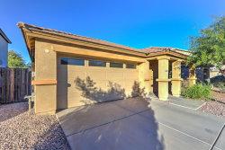 Photo of 3748 W South Butte Road, Queen Creek, AZ 85142 (MLS # 5697211)