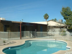 Photo of 19615 N 6th Place, Phoenix, AZ 85024 (MLS # 5697215)