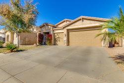 Photo of 3548 E Powell Way, Gilbert, AZ 85298 (MLS # 5697219)
