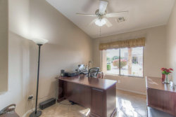 Tiny photo for 9218 E Champagne Drive, Sun Lakes, AZ 85248 (MLS # 5697220)