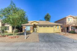Photo of 6514 W Preston Lane, Phoenix, AZ 85043 (MLS # 5697222)