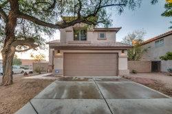 Photo of 17202 N 40th Place, Phoenix, AZ 85032 (MLS # 5697226)