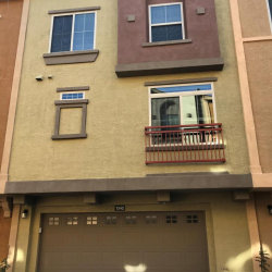 Photo of 2150 W Alameda Road, Unit 1342, Phoenix, AZ 85085 (MLS # 5697233)