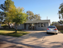 Photo of 1017 W 16th Street, Tempe, AZ 85281 (MLS # 5697240)