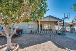 Photo of 1931 E Sheridan Street, Phoenix, AZ 85006 (MLS # 5697246)