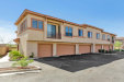 Photo of 42424 N Gavilan Peak Parkway, Unit 27210, Anthem, AZ 85086 (MLS # 5697251)