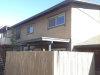 Photo of 286 W Palomino Drive, Unit 122, Chandler, AZ 85225 (MLS # 5697253)