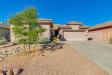 Photo of 7554 E Globemallow Lane, Gold Canyon, AZ 85118 (MLS # 5697255)
