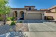 Photo of 7077 W Eagle Ridge Lane, Peoria, AZ 85383 (MLS # 5697259)